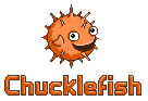 Chucklefish LTD