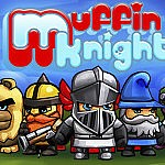 Muffin Knight on OUYA Review