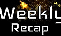 Day of the OUYA Weekly Recap Week 06